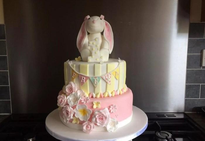 Amazing Cake Creations Birmingham Live