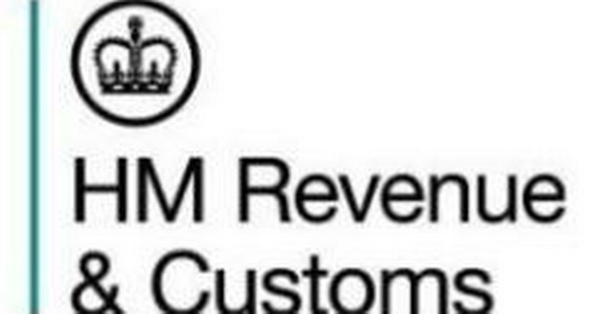 HMRC to shut 16 offices in West Midlands in move unions