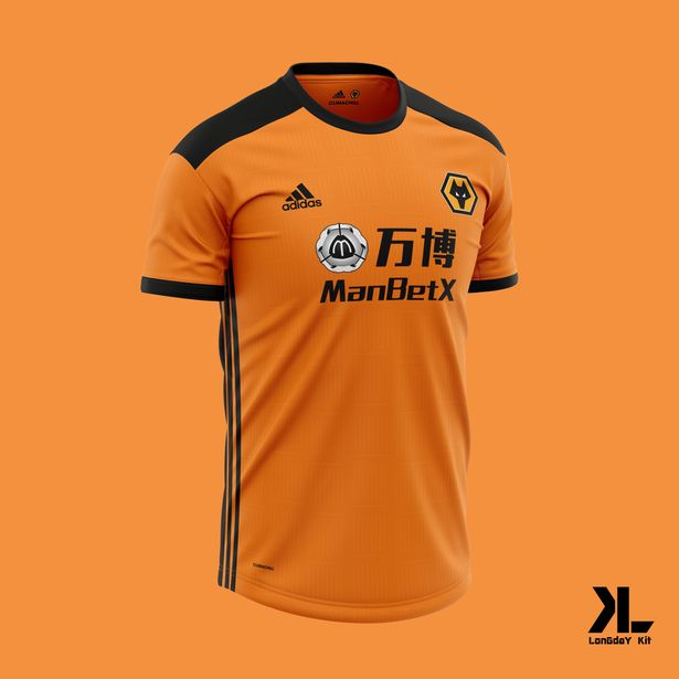 wolves 2020 jersey cheap buy online