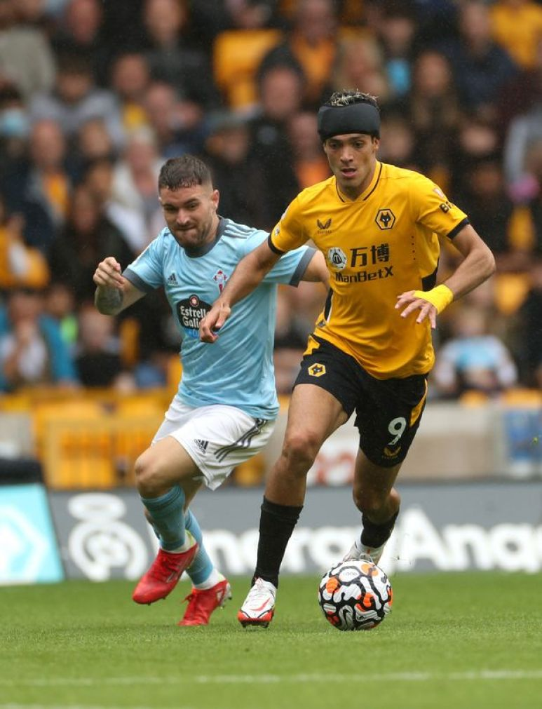 Wolves predicted lineup vs Leicester City, Preview, Prediction, Latest Team News, Livestream: English Premier League 2021/22 Gameweek 1 1