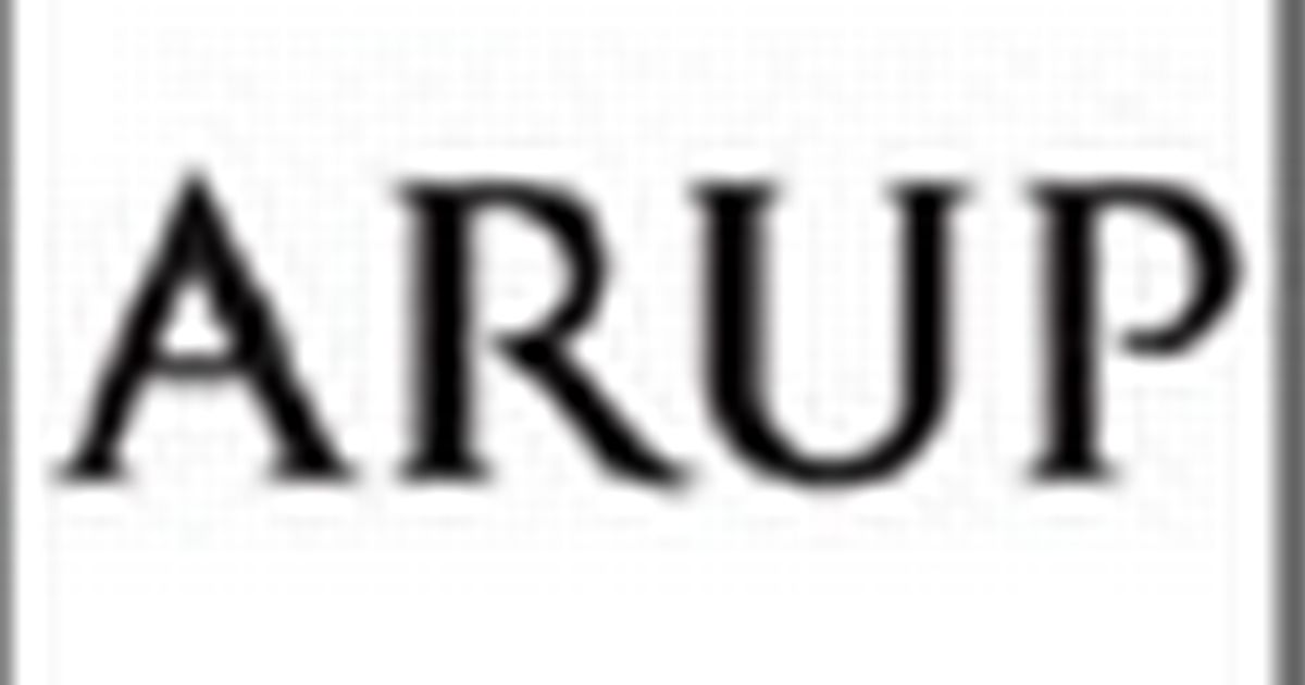 No racist plot at Solihull firm Arup, manager tells