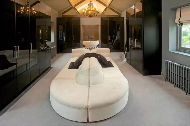 dream sofas wishaw fendi sofa home of the week 4m pool hall in sutton coldfield bulls lane near
