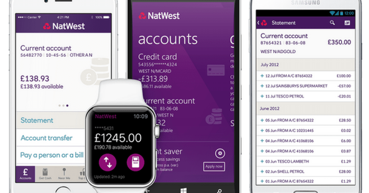 natwest mobile app card reader gemescool org