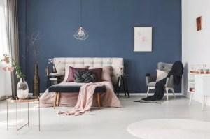 bedroom lampshade barn tiktok woontrends slimster lampshadebarn shift branding trendkleuren