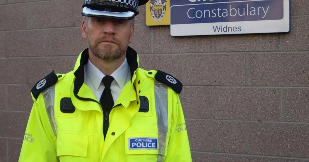 Port Chester Police News