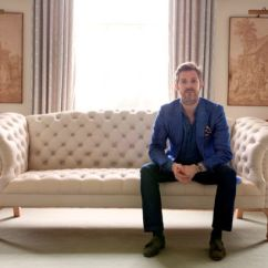 Sofa Maker Bed And Film Ysis Luxury North East Furniture Loved By Celebrities Goes Out Of David Robinson The Original Co