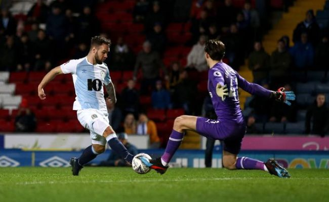 Adam Armstrong Reveals His Toughest Time At Newcastle