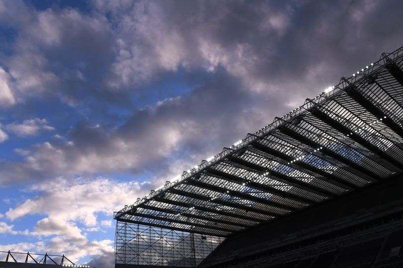 In fact, i don't think the newcastle united takeover will even make the deferred arbitration stage. The inside story of Newcastle United's whirlwind takeover ...