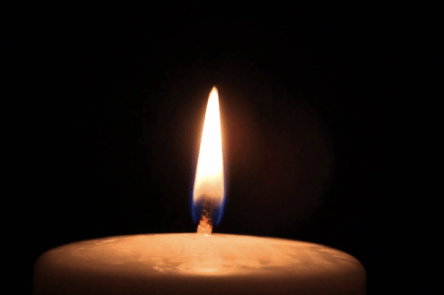 Cork RIP death notices: Funeral arrangements for county and city on January 20th - Cork Beo