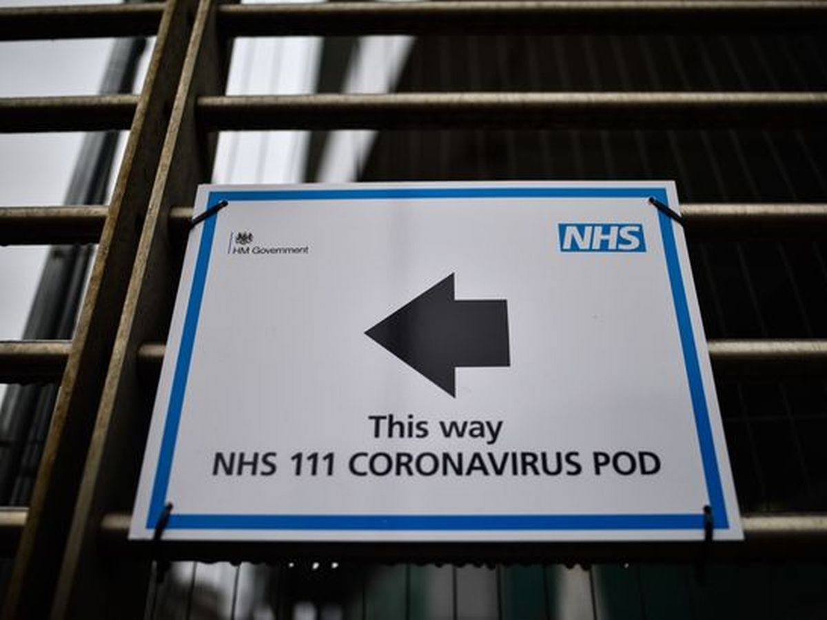 Coronavirus latest: All your questions answered with UK heading to ...