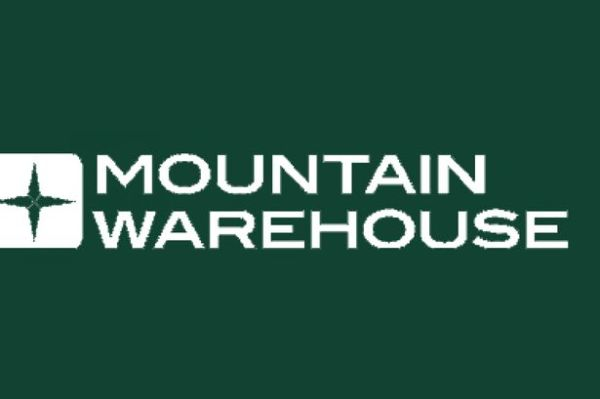 Mountain Warehouse sets up new store in Macclesfield ...