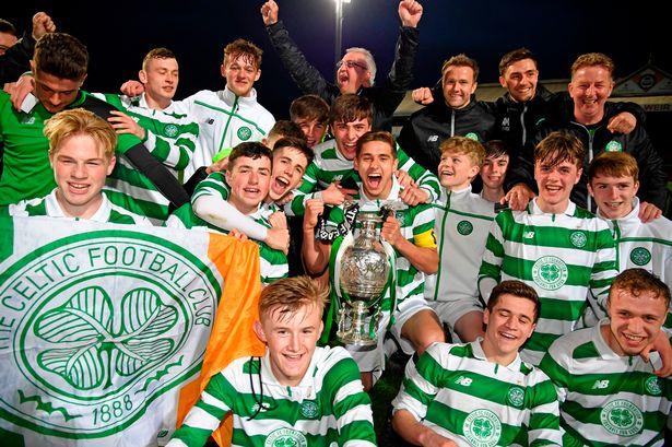 rangers 1 celtic 2