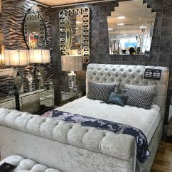 Dream Sofas Wishaw Natuzzi Microfiber Sofa Cleaning Designer Showroom To Re Open After Blaze Daily Record The Team Can Install Your Room For You