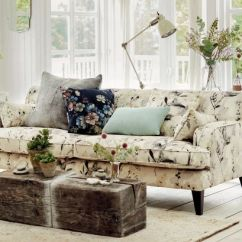 Dfs Metro Sofa Review Hand Tied Warns Over Earnings As Heatwave Melts Sales Business Insider At Retailer Have Been Hit By The Warm Weather And Delayed Shipments