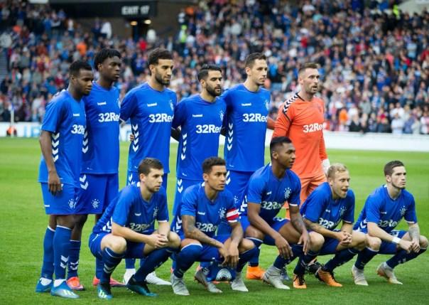 https://i0.wp.com/i2-prod.dailyrecord.co.uk/incoming/article13058988.ece/ALTERNATES/s1227b/0_Rangers-v-NK-Maribor-UEFA-Europa-League-Third-Qualifying-Round-First-Leg-Ibrox.jpg?resize=604%2C429&ssl=1