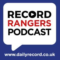DRPod-Rangers (1) .png