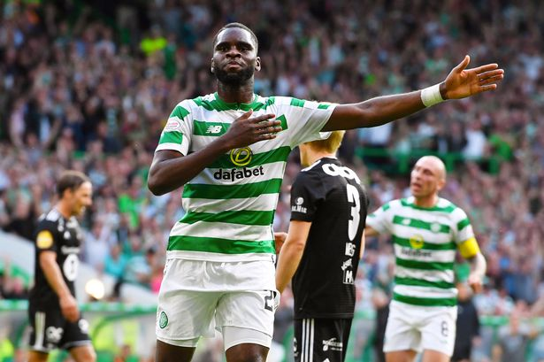 celtic reports 150 increase