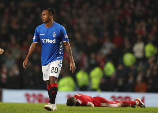 https://i0.wp.com/i2-prod.dailyrecord.co.uk/incoming/article13693167.ece/ALTERNATES/s1227b/0_Rangers-v-Aberdeen-Ladbrokes-Scottish-Premiership-Ibrox-Stadium.jpg?resize=604%2C433&ssl=1