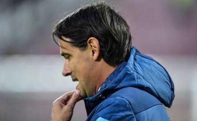 Lorenzo Amoruso Backs Celtic As Rangers Hero Reveals Lazio