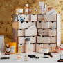 Save 20 On The John Lewis Beauty Advent Calendar Which