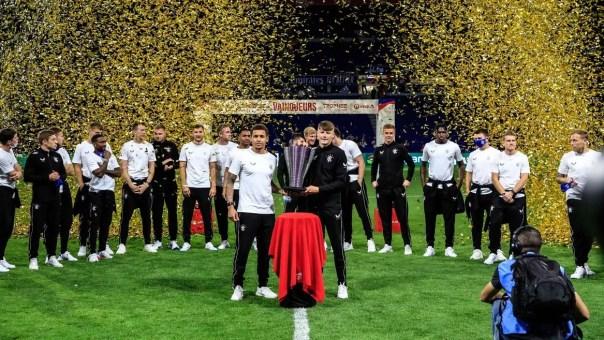 https://i0.wp.com/i2-prod.dailyrecord.co.uk/incoming/article22378630.ece/ALTERNATES/s1168v/0_Olympique-Lyonnais-v-Celtic-FC-Veolia-Trophy.jpg?resize=604%2C340&ssl=1