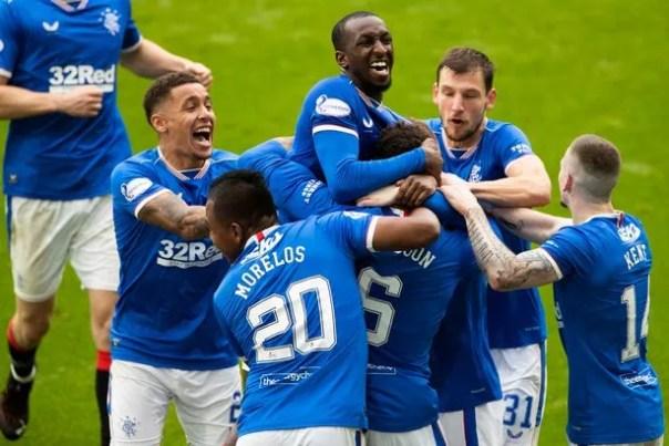 https://i0.wp.com/i2-prod.dailyrecord.co.uk/incoming/article22862150.ece/ALTERNATES/s615b/0_Celtic-v-Rangers-Scottish-Premiership-Celtic-Park.jpg?resize=604%2C403&ssl=1