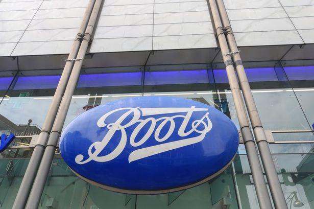 Boots vend des produits de beauté et de soins de la peau de première qualité pour seulement 10 £