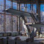 Chernobyl Almost 30 Years After Accident Daily Record
