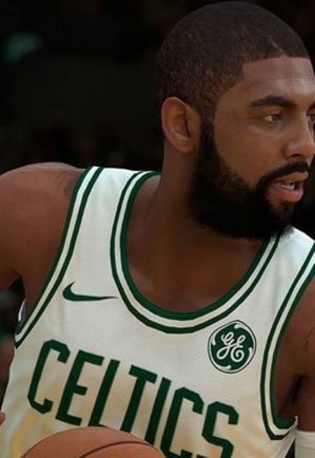 NBA 2K20 Cheats and Trainers for PC - WeMod