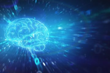 Humans could 'erase' unhappy memories with ground-breaking new neurotechnology