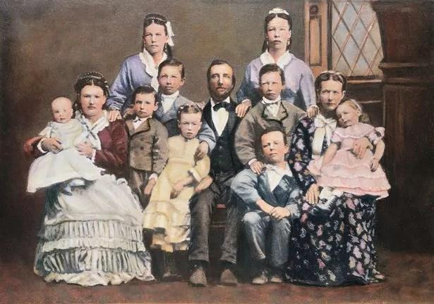 Mormon, murder, cult