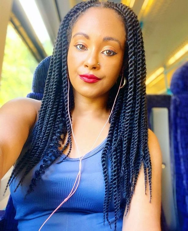 Mum 'covered in wee' after fit on train, staff say brother 'caused delay' while helping