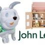 John Lewis Christmas Toy Top Ten Predictions Revealed