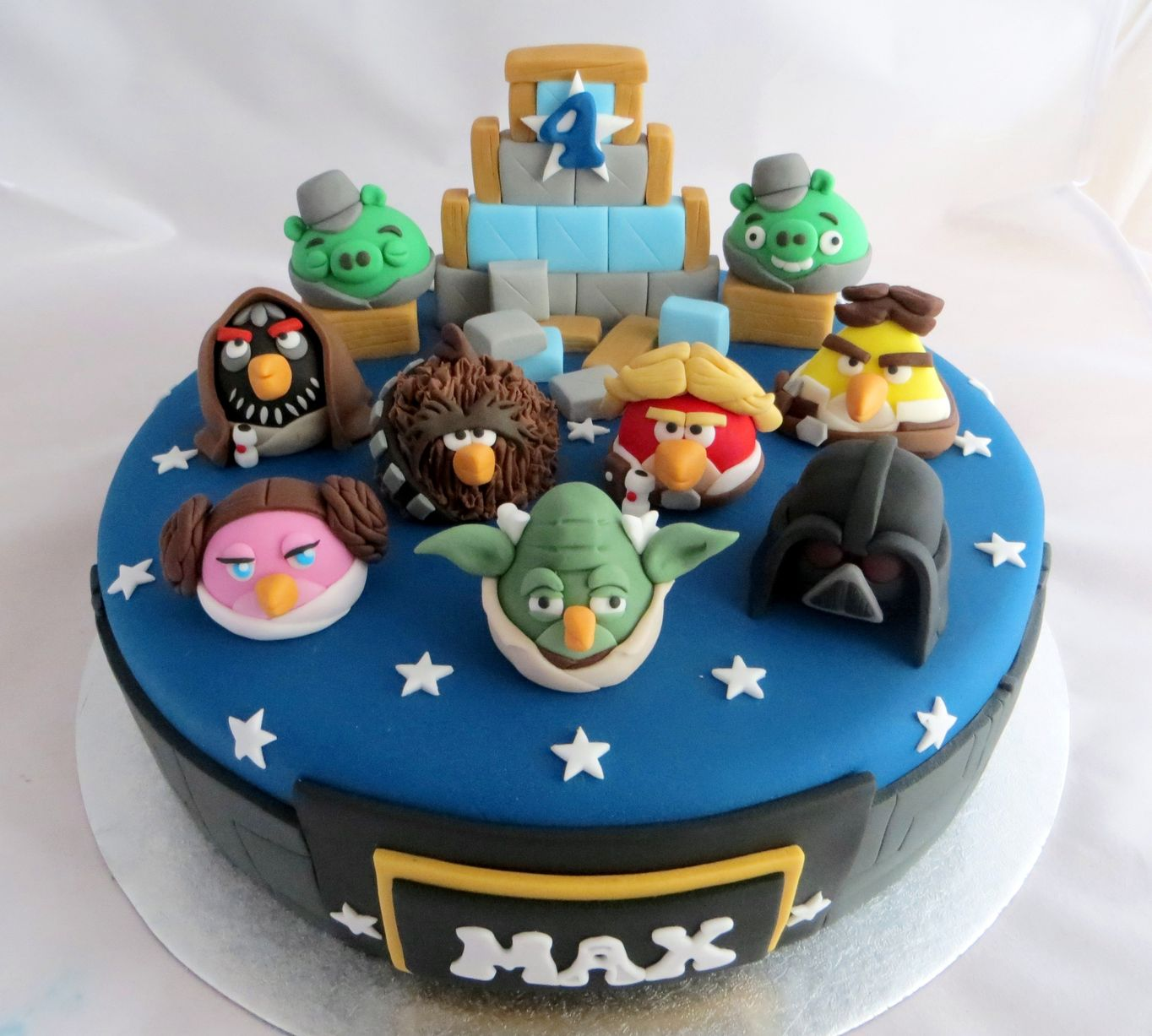 Are These The Most Amazing Cakes You Ve Ever Seen Cakes
