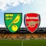 Norwich City Vs Arsenal Highlights Pierre Emerick