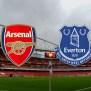 Arsenal Vs Everton Highlights Nketiah And Aubameyang