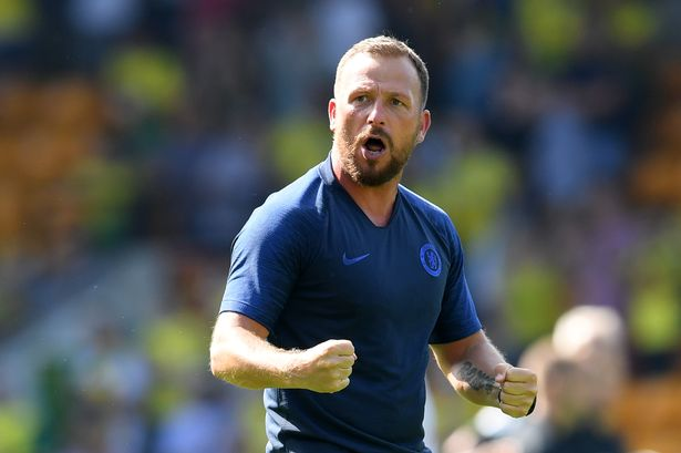 Latest Transfer News For Today Sunday 29th August 2021