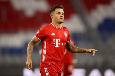 How much money Barcelona will pay Liverpool if Coutinho wins champions league trophy with Bayern revealed