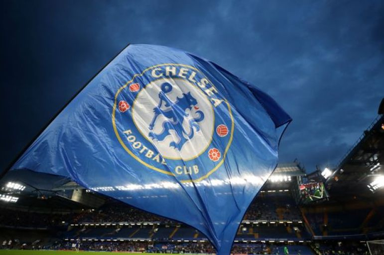 Chelsea predicted lineup vs Crystal Palace