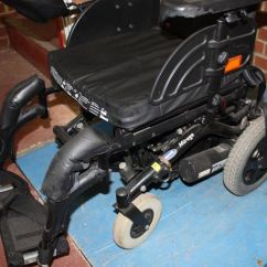Wheelchair Ebay Chair Covers Canberra The Thames Valley Police Page Has A Iphone And We Have No Idea How Came Across This But Do Know That It S In Sorry State Not Attracted Single Bidder Yet