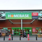 Christmas Opening Hours For B Q Wickes And Homebase Plus Boxing Day And New Year S Day Surrey Live