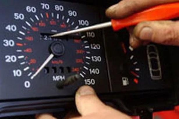United motors uk ltd southall for Unite motor co ltd