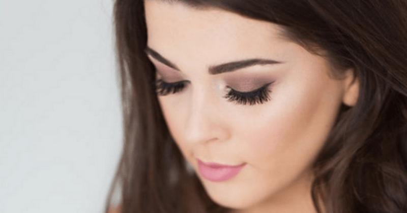 Five Glasgow Makeup Artists You Need To