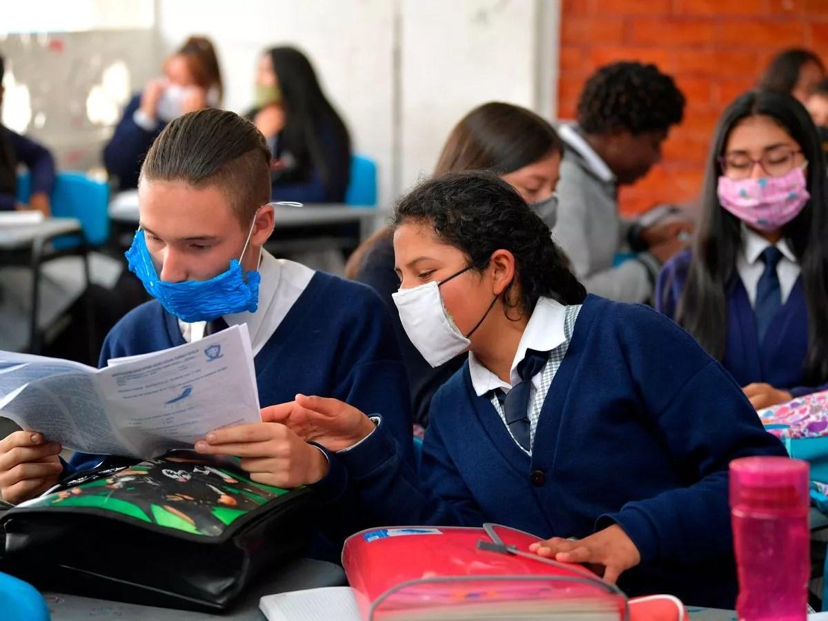 Kent coronavirus live updates: Schools to close across Kent as ...
