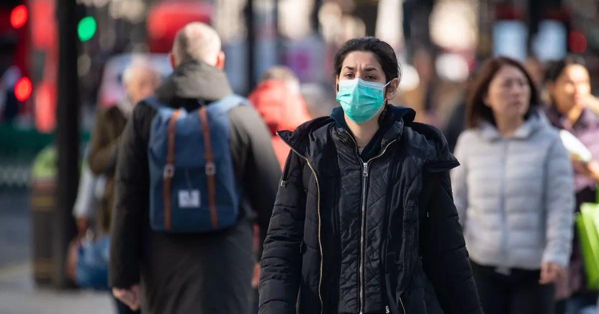 Live Hertfordshire coronavirus updates: Army prepares for ...