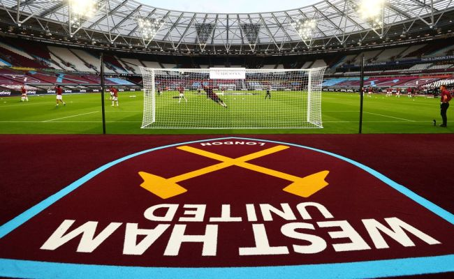 West Ham Vs Hull City Preview Score Prediction Key Battle Betting For Carabao Cup Clash