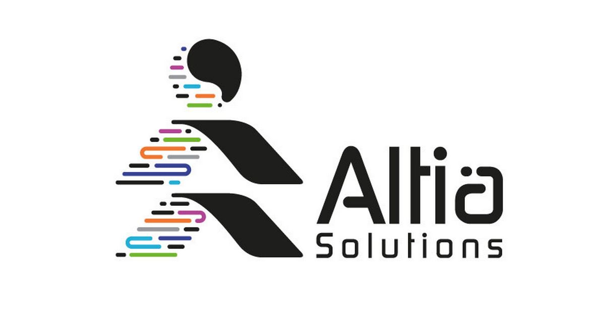 Altia Solutions eye global expansion with ABM acquisition