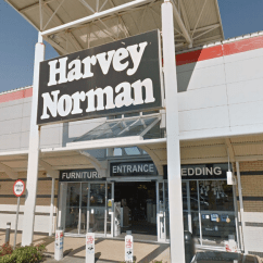 Cooper Sofa Harvey Norman Custom Sectional Houston Black Friday Sale 2018 In Ireland Everything You Need To Know About The Deals