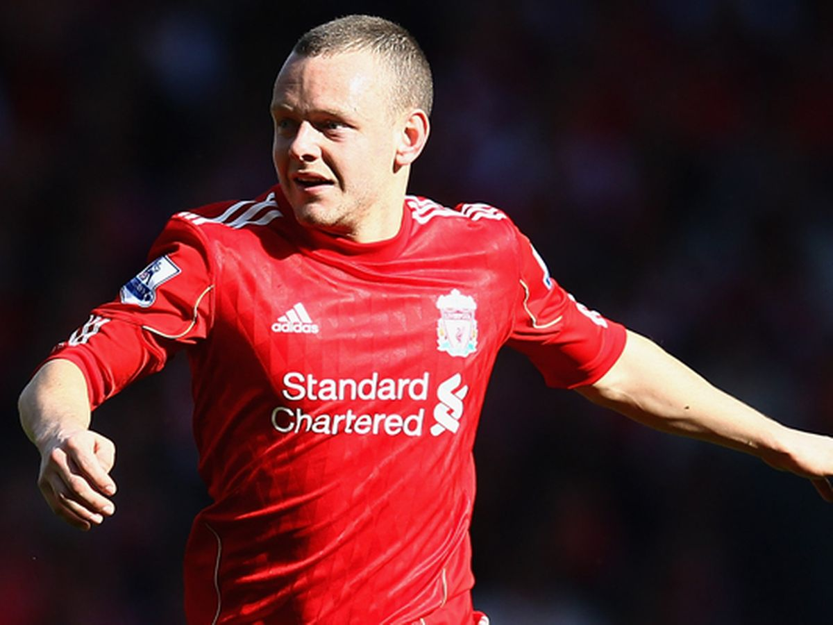 Image result for jay spearing""