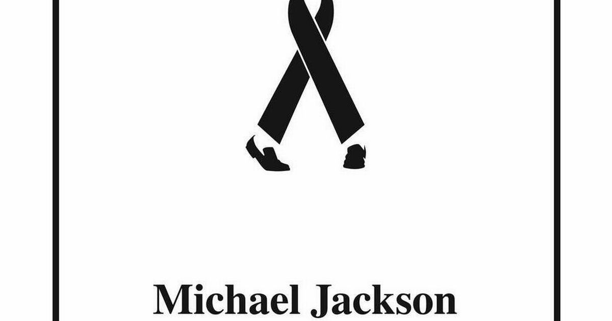 RIP Michael Jackson: Fans pay tribute to King of Pop 5
